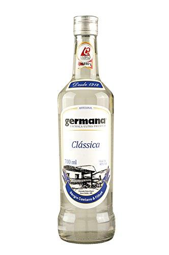 Cachaa-Premium-GERMANA-Clssica-40-vol-700ml