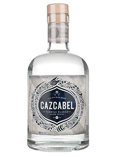 Cazcabel-White-Tequila-07-Liter