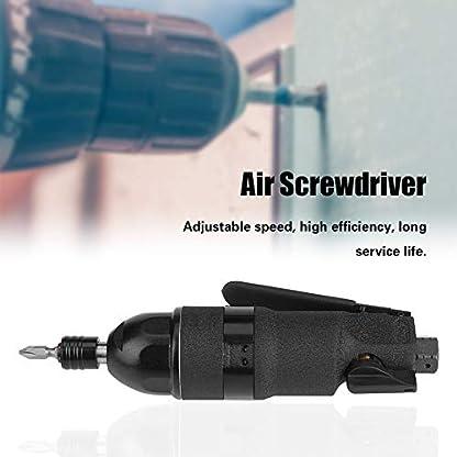 14-8000Umin-Luftschraubendreher-Gerade-Hand-Industrie-Reversible-Pnuematic-Schraubendreher-mit-Schraubendreher-Bit-Ansaugventil-KP-842