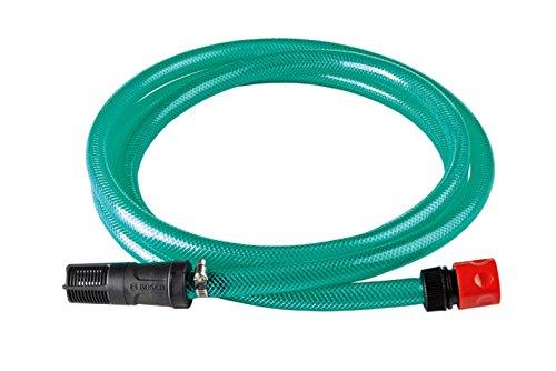 Bosch-DIY-Ansaugschlauch-mit-Filter-fr-Hochdruckreiniger-1-Stck-F016800421