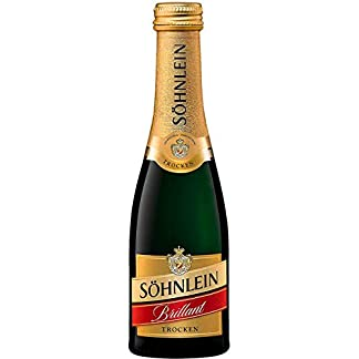 Shnlein-Brillant-Piccolo-Sekt-Trocken-24-x-02-Liter-11-Vol