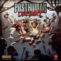 Mr-B-Games-MBG01011-Posthuman-Defiant-Exp