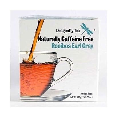 4er-BUNDLE-Dragonfly-Tea-Earl-Grey-Rooibos-Tea-40bag