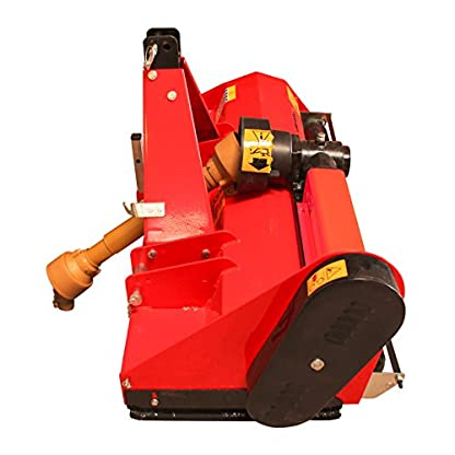 DEMA-Schlegelmulcher-SLM-115-fr-Traktoren-20-30-PS