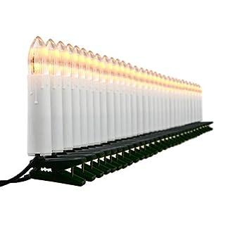 30er-LED-Lichterkette-Weihnachtsbaumbeleuchtung-fr-Innen-Christbaumkerzen-XMAS