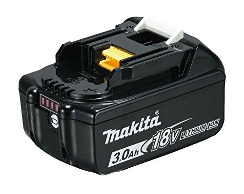 Makita-DUH523RF-lxt-18-V-Akku-Heckenschere-inkl-Akku-und-Ladegert
