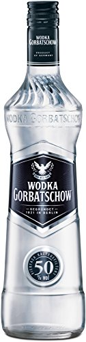 Gorbatschow-Wodka-50-vol-1er-Pack-1-x-07-l
