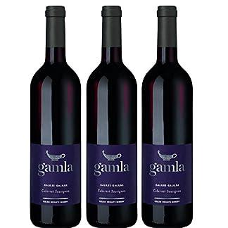 Golan-Heights-Winery-Gamla-Cabernet-Sauvignon-2015-3-x-075-l