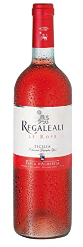 6x-075l-2017er-Regaleali-Le-Rose-Sicilia-DOC-Sizilien-Italien-Ros-Wein-trocken