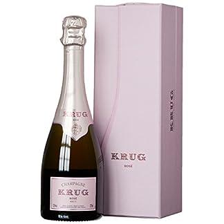Krug-Champagne-Pinot-Noir-Brut-1-x-0375-l