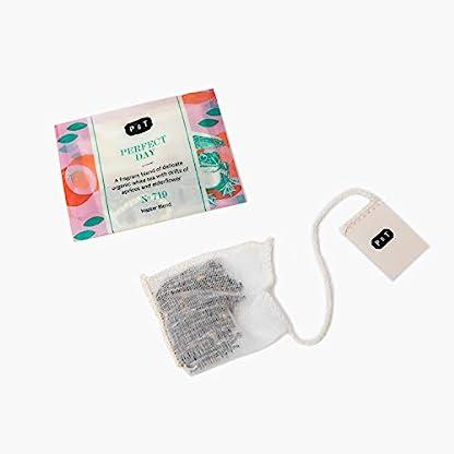 P-T-Perfect-Day-Ganzblatt-Bio-Weitee-Master-Blend-Chinesische-Weiteemischung-mit-Frchten-und-Blumen-15-Baumwoll-Teebeutel-45g-16oz