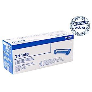 Brother-TN-1050-Toner-Druck-bis-zu-1000-Seiten-Schwarz