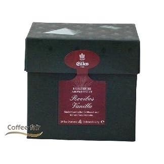 EILLES-Tea-Diamond-Tee-Rooibos-Vanilla-200Stk