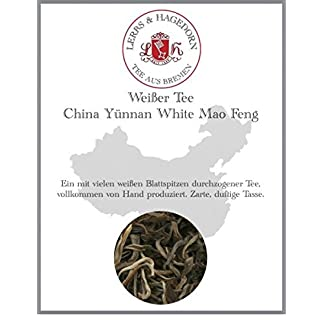 Weier-Tee-China-Yunnan-White-Mao-Feng-1kg