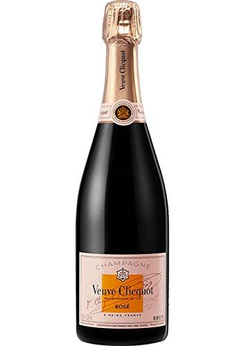 Veuve-Clicquot-Rose-Champagner-Brut-75cl-125-Vol-Enthlt-Sulfite