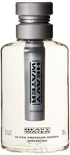 Heavy-Water-1-x-07-l