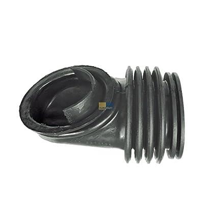 Einlaufschlauch-Faltenbalg-Gummi-Waschmaschine-wie-Electrolux-AEG-899645126960