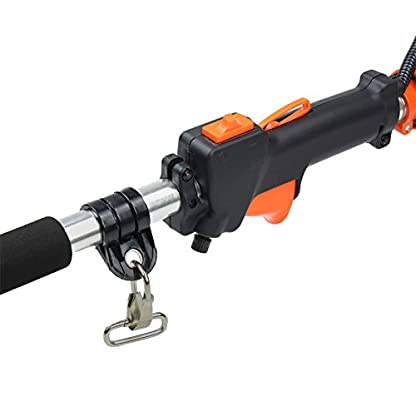 P1PE-P5200MT-52-cc-mit-Hyundai-Garten-multi-Funktion-Orange