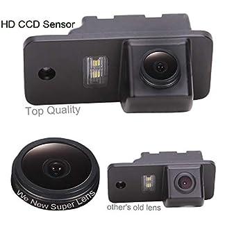 Fahrzeug-spezifische-Griffleiste-KameraKoffergriff-Rckansicht-Rckfahrkamera