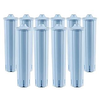 SET-10-x-Filterpatrone-kompatibel-fr-JURA-CLARIS-BLUE-Kaffeemaschine-Kaffeevollautoamt