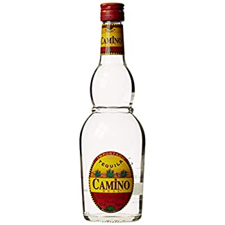 Camino-Real-Gold-Tequila-1-x-07-l
