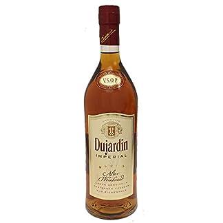 Dujardin-Imperial-VSOP-36-Weinbrand-07-Liter