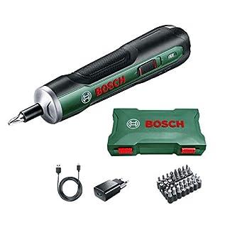 Bosch-Akkuschrauber-Push-Drive-integrierter-Akku-36-Volt-in-Aufbewahrungsbox
