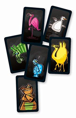 Schmidt-Spiele-Drei-Magier-Spiele-40879-Dodelido-Spiel