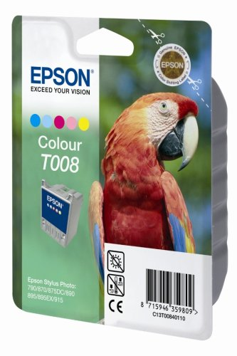 Epson-Tintenpatrone-mehrfarbig-cyan-magenta-gelb-light-cyan-light-magenta