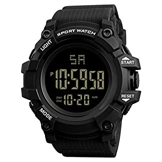 Armbanduhr-herren-Liusdh-Uhren-Analog-Digital-Outdoor-Watch-Militr-Sport-LED-Wasserdicht-Silikonband-Uhr