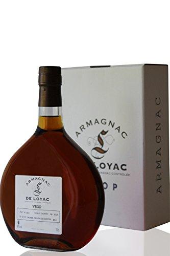 Armagnac-De-Loyac-VSOP-70-CL