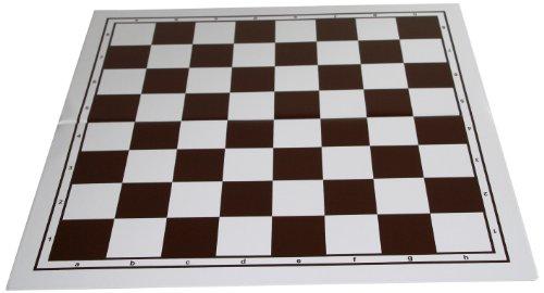 Weiblespiele-02022-Schachplan-faltbar-52-x-52-cm
