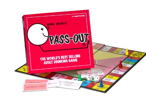 UK-ImportPass-Out-Board-Game
