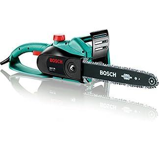 Bosch-DIY-Kettensge-AKE-35-Karton-1800-W-35-cm-Schwertlnge-4-kg