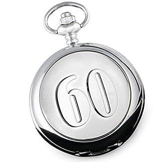 Taschenuhr-von-De-Walden-zum-60-Geburtstag-eines-Mannes-Hochwertiges-Geschenk-in-einer-mit-Satin-geftterten-Geschenkbox