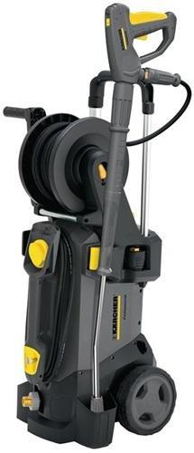 Krcher-1520-9340-Hochdruckreiniger-HD-515-CX-Plus-und-FR-Classic-15-150-Bar