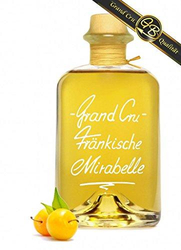 Grand-Cru-Frnkische-Mirabelle-sehr-fruchtig-u-weich-1L-40-Vol-Schnaps-Obstler-Spirituose