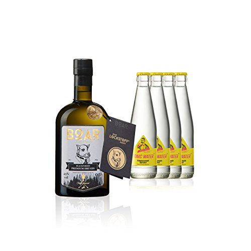 BOAR-Gin–Heimat-Bundle-Gin-Tonic-aus-dem-Schwarzwald