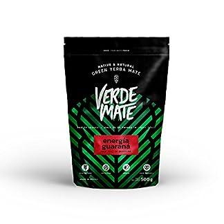 Mate-Tee-Verde-Mate-Green-Energia-500g-Verde-Mate-Grn-Energia-Mate-Tee-aus-Brasilien-Hohe-Qualitt-Stark-anregender-MateTee-Glutenfrei-nicht-rauchgetrocknet
