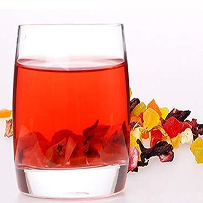 100g-022LB-100-natrliche-organische-Blume-Tee-und-Frchtetee-Aroma-Tee-Krutertee-duftenden-Tee-botanische-Tee-Kruter-Tee-grner-Tee-roher-Tee-Blumen-Tee-Gesundheit-Tee-chinesischer-Tee