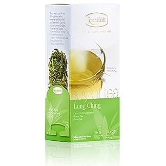 Ronnefeldt-Lung-Ching-Joy-of-Tea-Teebeutel-fr-Tasse-Grner-Tee-15x24g-loser-Tee-abgepackt