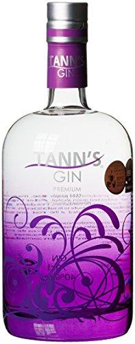 Tanns-Gin-1-x-07-l