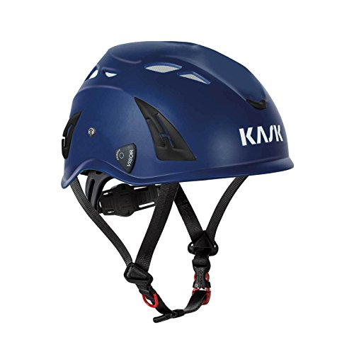 KASK-Schutzhelm-Plasma-AQ-Arbeitsschutz-Helm-mit-BG-Bau-Frderung-EN-397