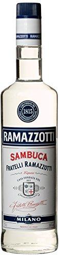 Ramazzotti-Sambuca-Likr-1-x-07-l