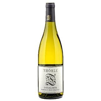 Chardonnay-Reserve-tr-2016-Weingut-Thrle-trockener-Weisswein-aus-Rheinhessen