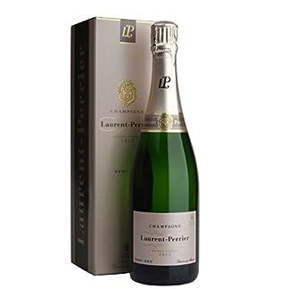 Champagne-Laurent-Perrier-Demi-Sec-Pinot-Noir-1-x-075-l