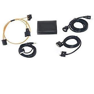 Audio-Interface-fr-Audi-MMI-2G-High-iPod-iPhone-3-und-4-USB-AUX-A2DP-AMI