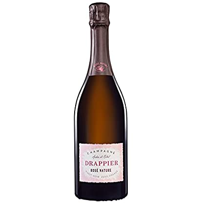 Champagne-Drappier-Ros-Brut-Nature
