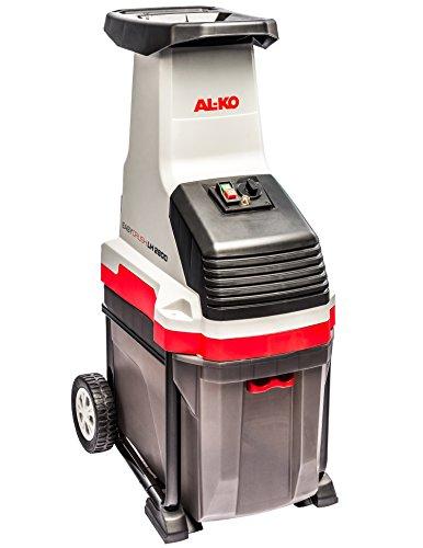 AL-KO-Hcksler-Easy-Crush-LH-2800-2800-W-Motorleistung-max-40-mm-Aststrke-48-Liter-Fangbox-leiser-Walzenhcksler-groer-Einflltrichter-ergonomischer-Griff-und-stabile-Rder-fr-bequemen-Transport