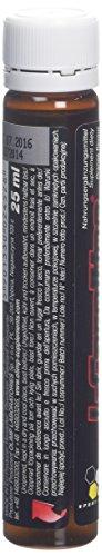 Olimp L-Carnitine Forte 3000 Extreme Shot Orange 20 x 25 ml, 1er Pack (1 x 500 ml)